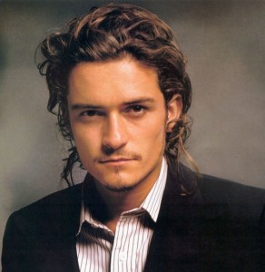 Deadline Is Reporting That Orlando Bloom Expected To Reprise His Role As Legolas Greenleaf In The Upcoming Hobbit Films