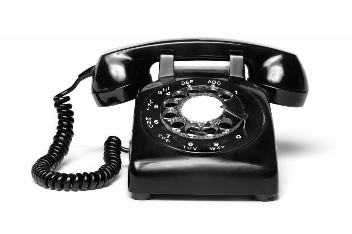 """Résultat de recherche d'images pour """"telephone"""""""