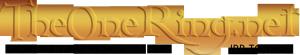 theonering-logo-2010