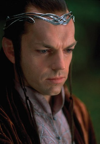 hugo weaving hobbit movie news and rumors theoneringnet�