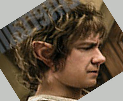 compare and contrast bilbo and thorin O based on the text, what inference can be made about the character of gollum compare and contrast o compare bilbo's feelings toward the treasure and the dragon's den to that of thorin and the dwarves discussion-journals for the hobbitdocx.