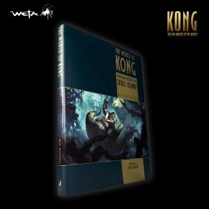 kongbook01lrg