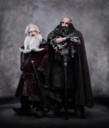 IMAGE(http://www-images.theonering.org/torwp/wp-content/uploads/2011/07/Balin-and-Dwalin.jpg)