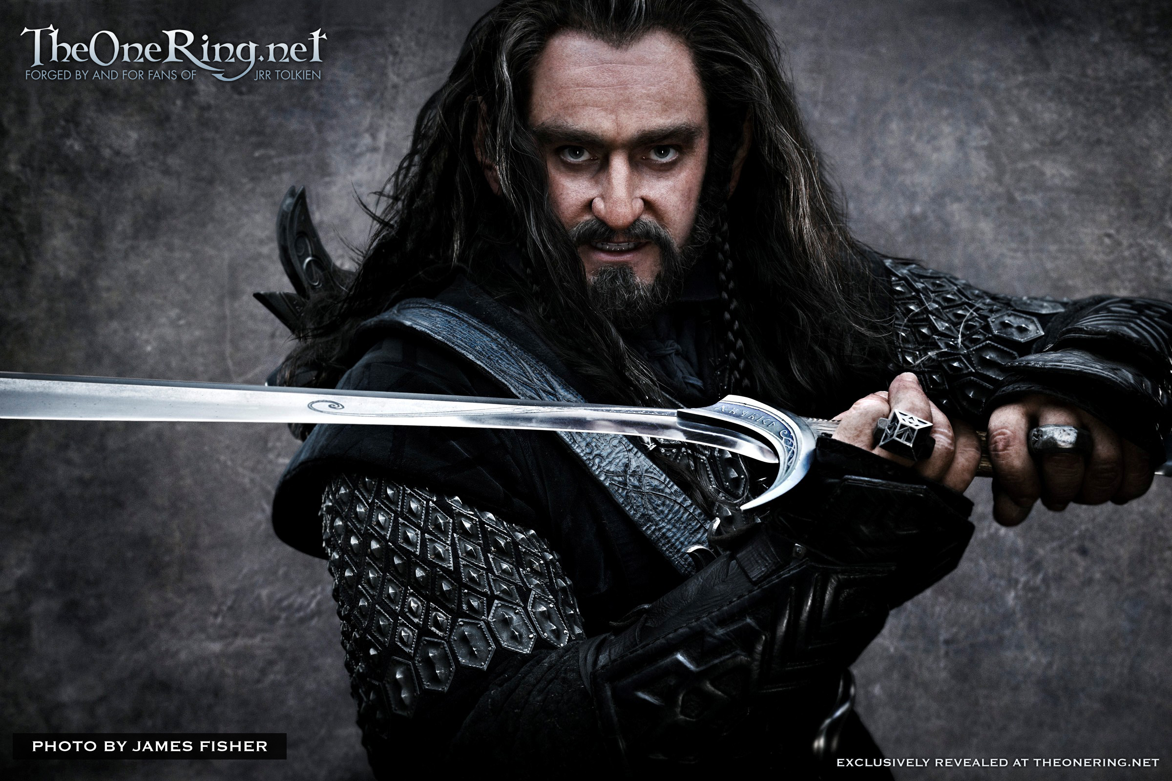 www-images.theonering.org/torwp/wp-content/uploads/2011/07/thorin-richardarmitage.jpg