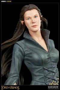 Arwen5