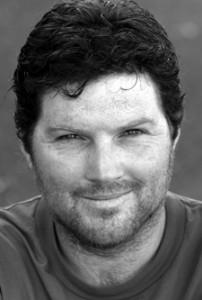 Bronson-Steele (Stephen Hunter - Bombur)