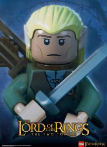LEGO LOTR_Legolas.pdf (1 page)