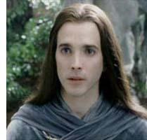 bret mckenzie hobbit
