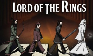 beatles-lord-of-the-rings