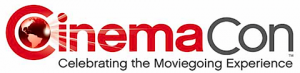 cinemacon-logo