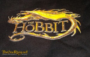 Hobbit-shirt-closeup-imp
