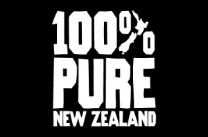100_pure_new_zealand