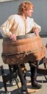 Vlog 7 Bilbo Barrel sm