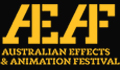 AEAF Awards 2012 Winners Announced