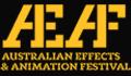 AEAF Awards 2012 Winners Announced