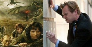 Christopher Nolan reveals Tolkien inspiration for 'The Dark Knight Rises'_small