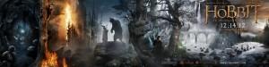 Hobbit Film 1 scroll part 2