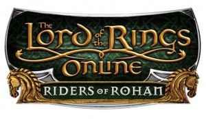 LOTRO-Riders-of-Rohan-Logo