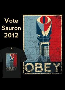Sauron_print