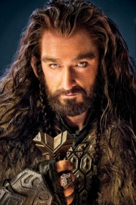Thorin EW Tablet Image