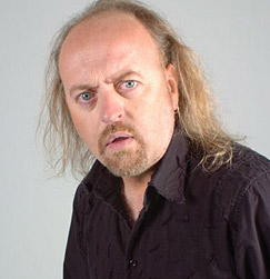 billbailey