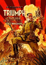 triumph_cover_1000-edit
