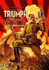 triumph_cover_1000-edit