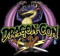 230px-Dragonconlogo