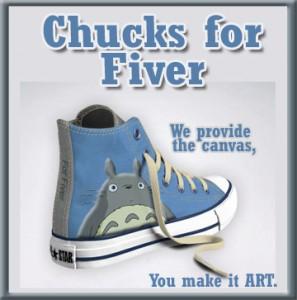 ChucksForFiver2