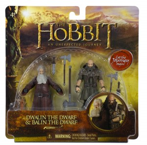 Hobbit_TheBridge_3.75Figure2pack_Balin&Dwalin_pkg