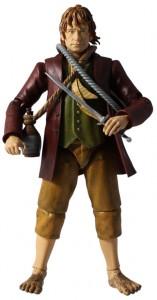 Hobbit_TheBridge_Bilbo6