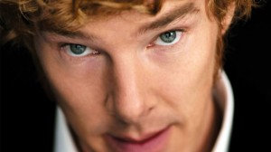 benedict-cumberbatch-eyes-600x337