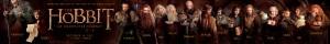 Hobbit cast_download