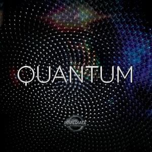 Quantum-META-cover