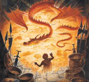The-Hobbit-01