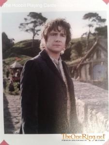 2012-10-19 16.41.36 - Bilbo Baggins-imp
