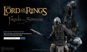 Frodo-Sam