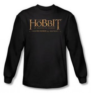 Shirts-Clothing HobbitShop.com -- The Official Online Store of The Hobbit Films and The Lord of the Rings Film Trilogy