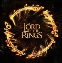 Imax Lord Of The Rings Marathon