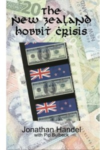 hobbit crisis book