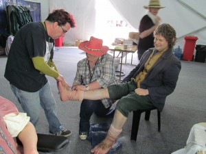 2011_NZ 111