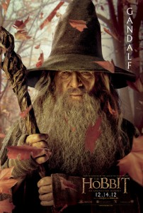 Gandalf_gallery_primary