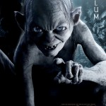 Gollum_gallery_primary