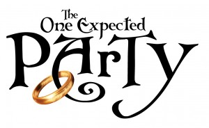 The-One-Expected-Party-Logo-300x184