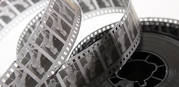 With 35mm Film Dead Will Classic Movies Ever Look The Same Again