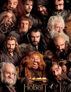 hobbit-670