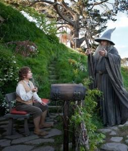 hobbit-anunexpectedjourney04