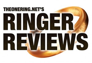 Ringer Reviews