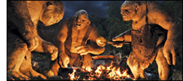 hobbit_journey_trolls