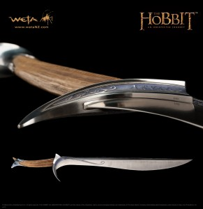 hobbit_orcrist_a_lrg